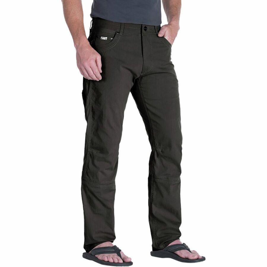90c900a8ff447f KUHL Radikl Pant - Men's | Backcountry.com