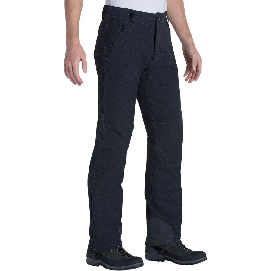 KÜHL Klash Pant - Mens
