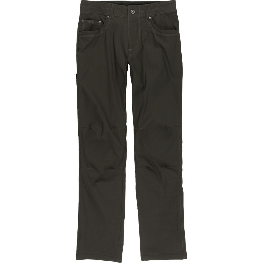 KÜHL Renegade Denim Pant - Mens