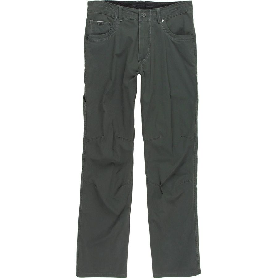 KUHL - Revolvr Rogue Pant - Men's - Carbon