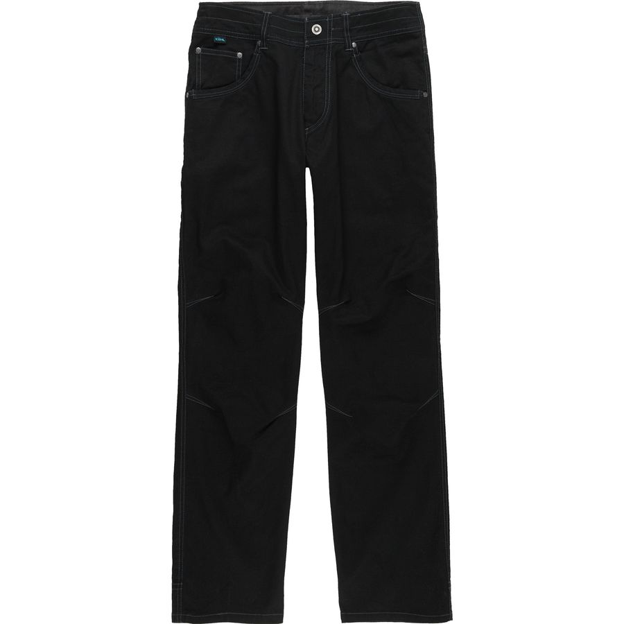 KUHL Easy Rydr Pant - Mens