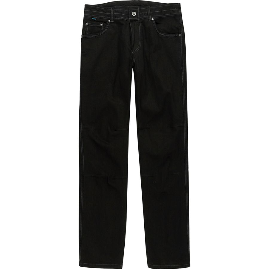 KÜHL Rydr Denim Pant - Mens