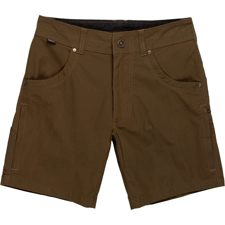 KÜHL Ramblr 8in Short - Mens