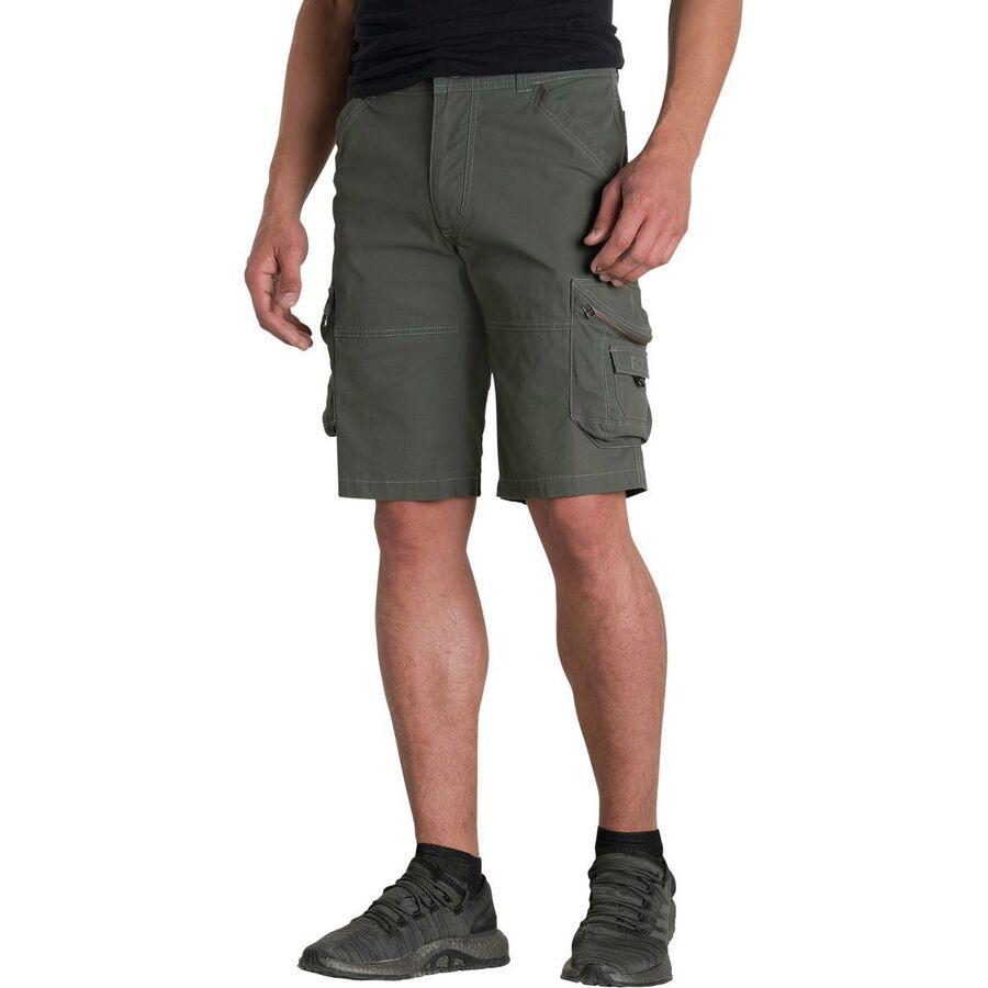 17545257d4 KUHL Ambush Cargo Short - Men's | Backcountry.com