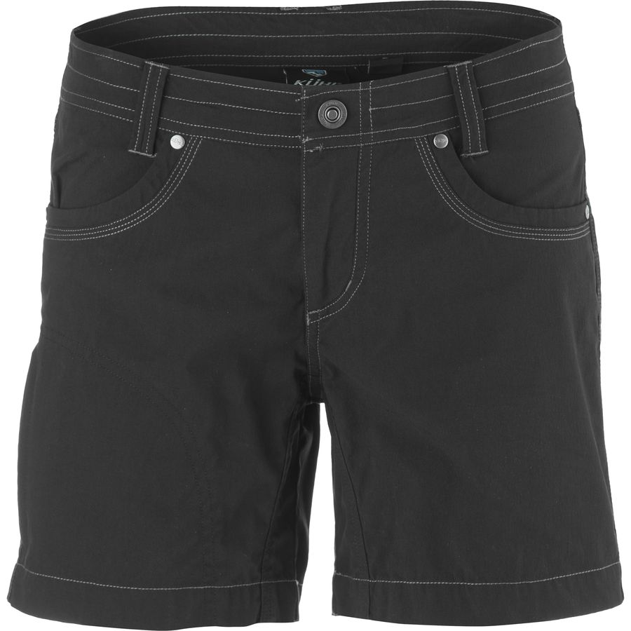 KÜHL Splash 5.5 Short - Womens