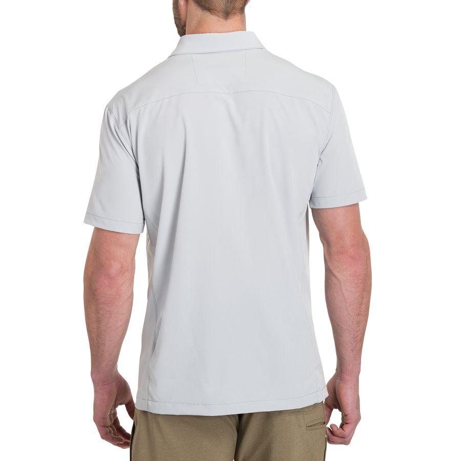 Renegade Shirt   Men's by Kuhl