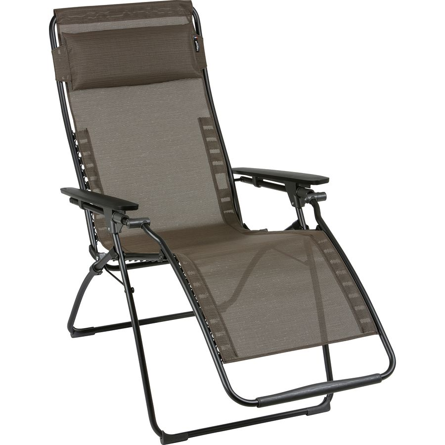 lafuma futura clipper mesh chair | backcountry