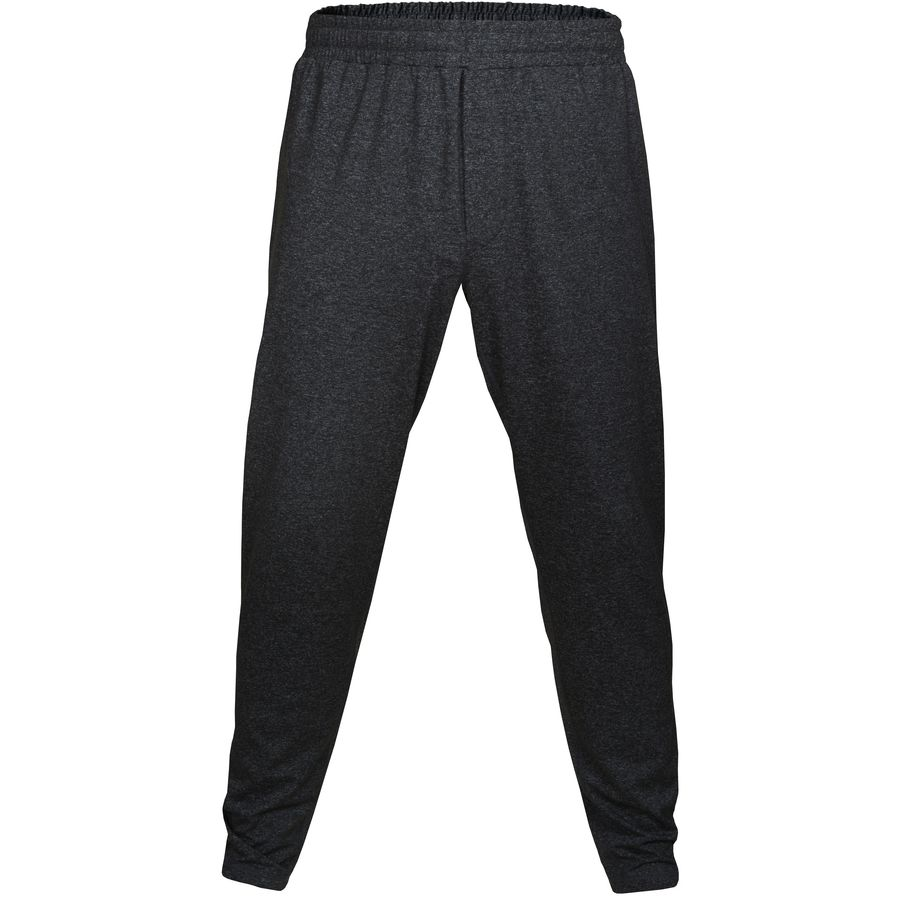 Laird Apparel Trainer Pant - Mens