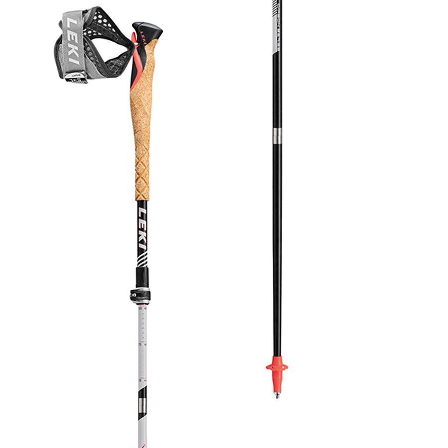 LEKI MCT 12 Vario Trekking Pole