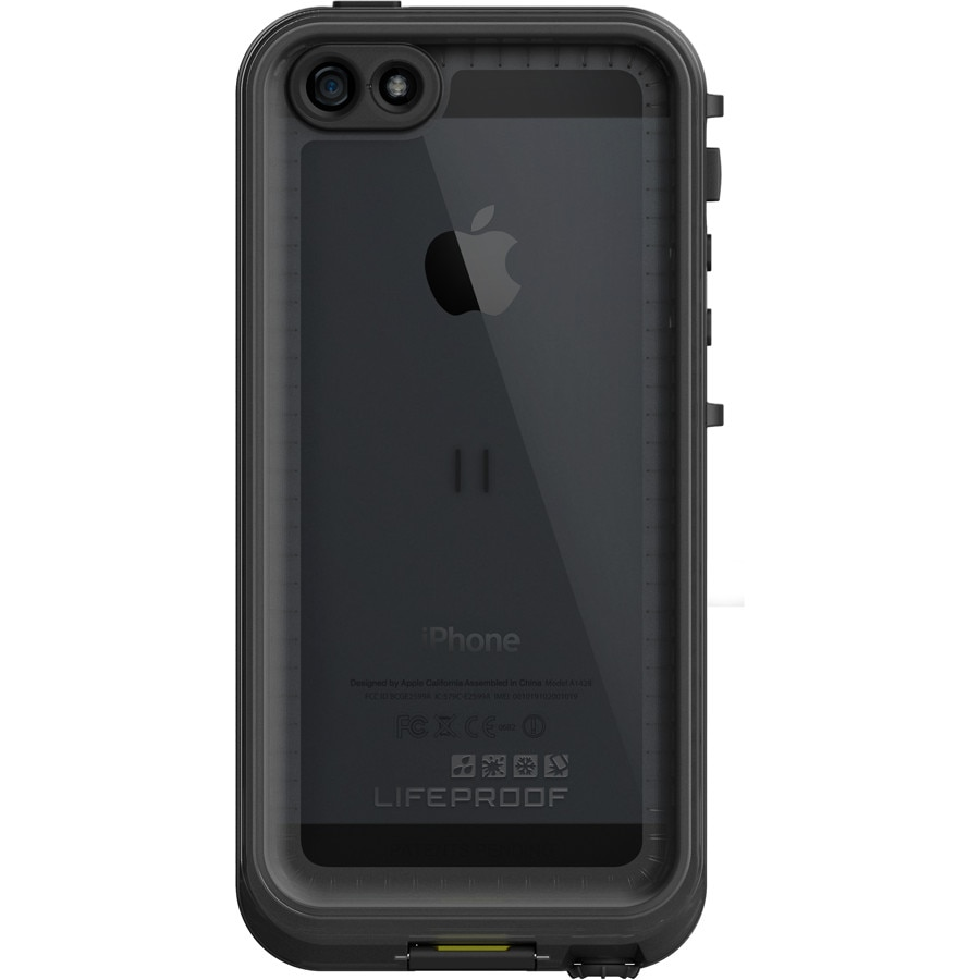 cheap lifeproof cases for iphone 5s 1sale lifeproof nuud iphone 5 5s best audio 18346