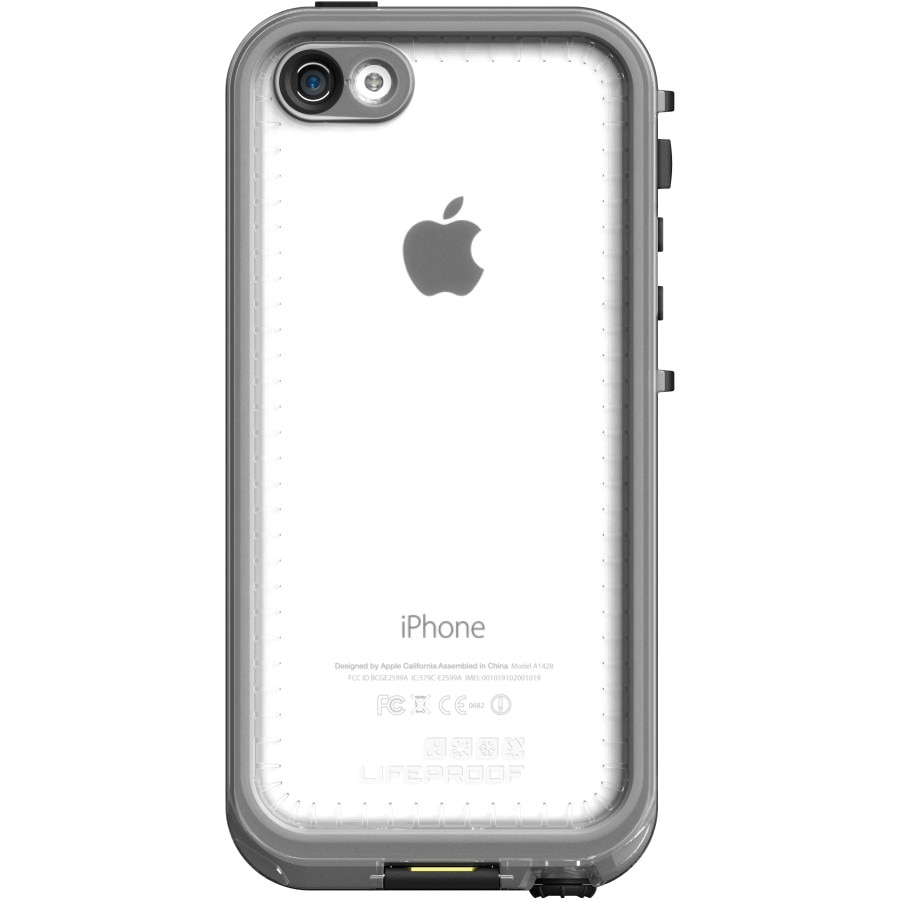 lifeproof iphone 5c case lifeproof fre iphone 5c backcountry 15629