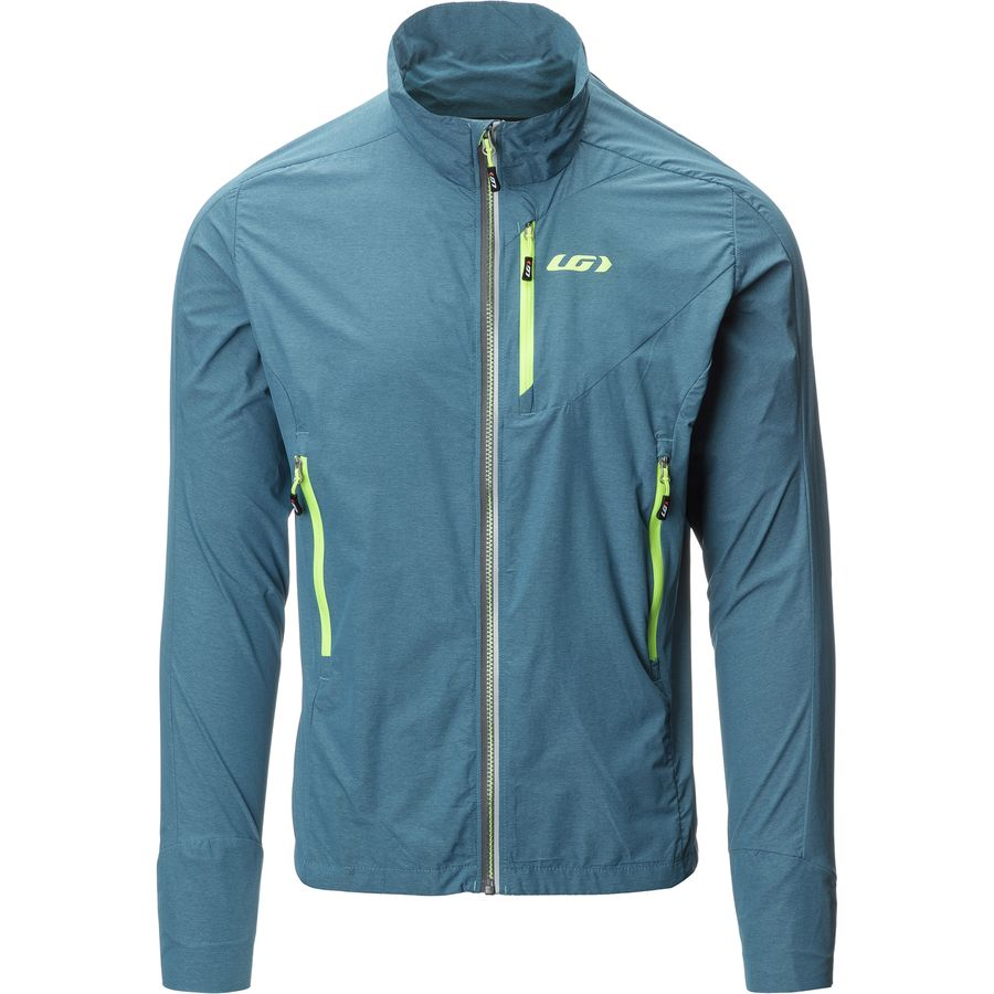 Louis Garneau Mayday Jacket - Mens