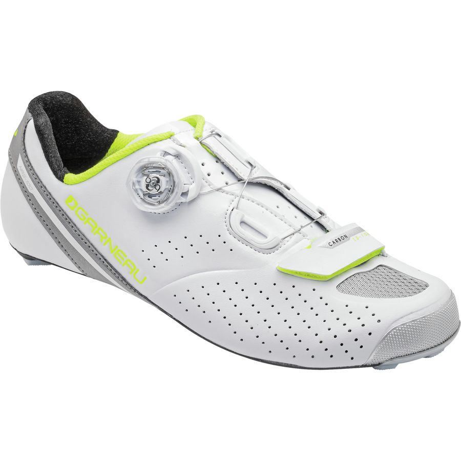 wide varieties great look sale retailer Louis Garneau Carbon LS-100 II Cycling Shoe - Women's ...