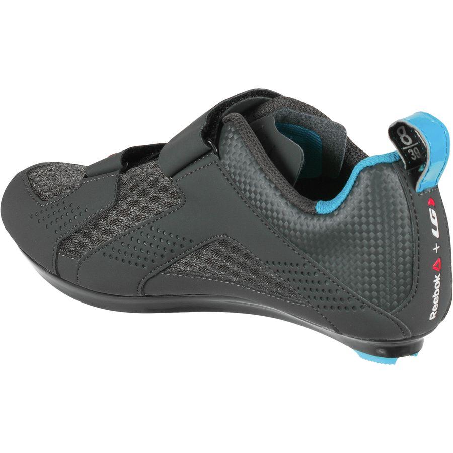 Louis Garneau Actifly Cycling Shoes - Women s  7b0f9b923