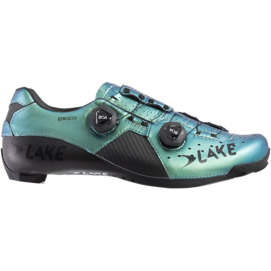 lake cycling shoes women