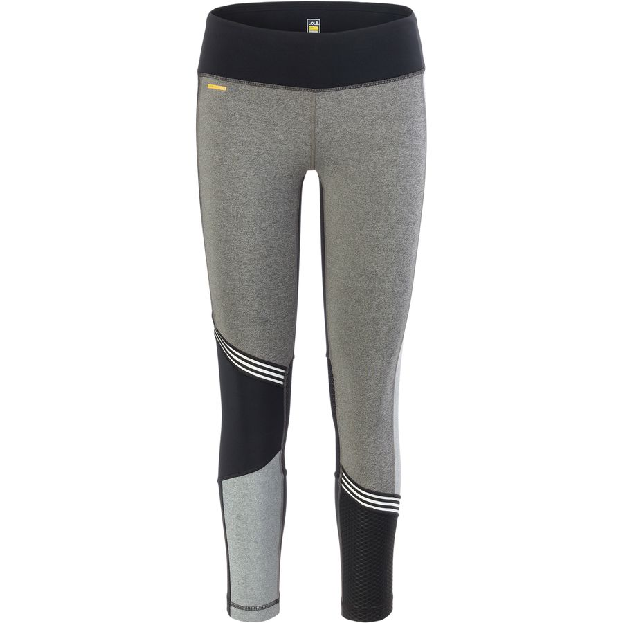 Lole Panna Leggings - Womens