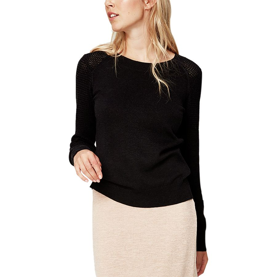 Lolë Mona Sweater - Womens