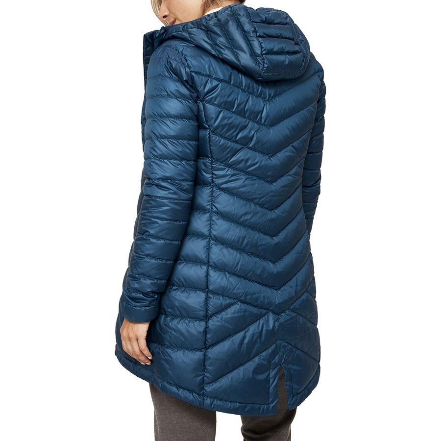 Lole Packable Claudia Down Jacket Women S Backcountry Com