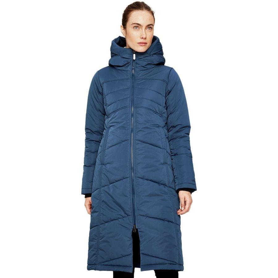 48fb8474e Lole Elissa Insulated Jacket - Women's