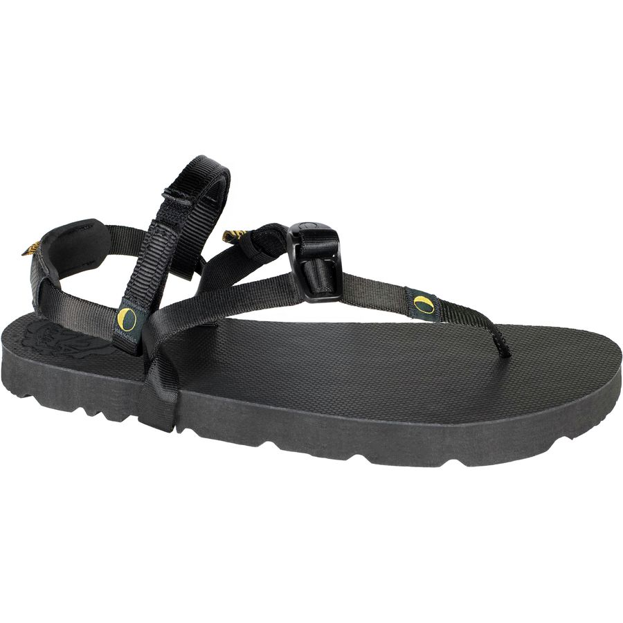 free shipping classic style performance sportswear Luna Sandals Mono Gordo 2.0 Sandal - Women's | Backcountry.com