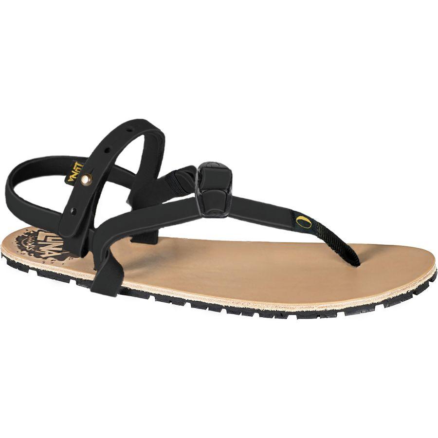 c861880e1e925 Luna Sandals - Origen Flaco Sandal - Women s - One Color