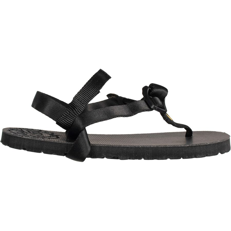 low priced los angeles many fashionable Luna Sandals Lunacito Sandal - Kids'