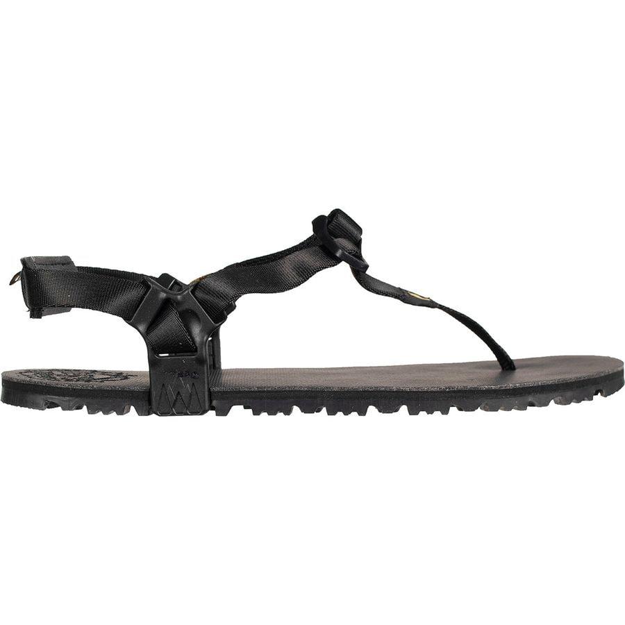 7a06dfe50040 Luna Sandals - Oso Flaco Winged Edition Sandal - Men s - Black