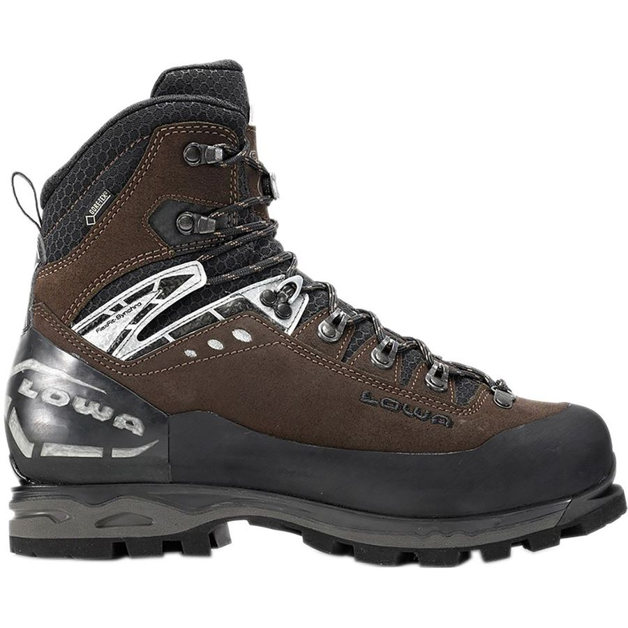 Lowa Mountain Expert Gtx Evo Boot Men S Backcountry Com