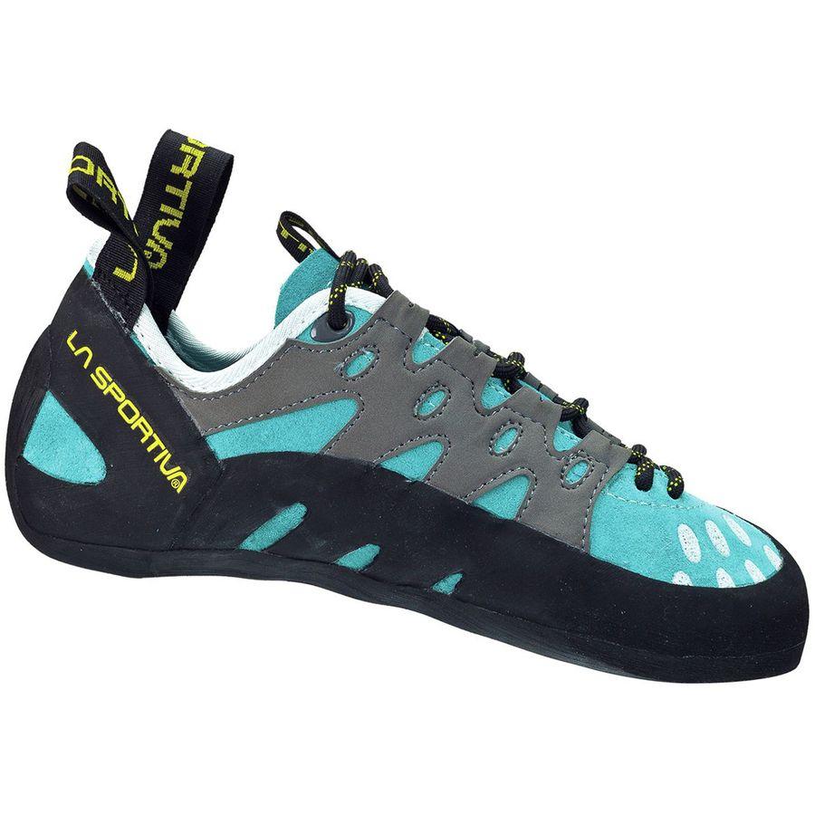 La Sportiva Tarantula Womens Climbing Shoe