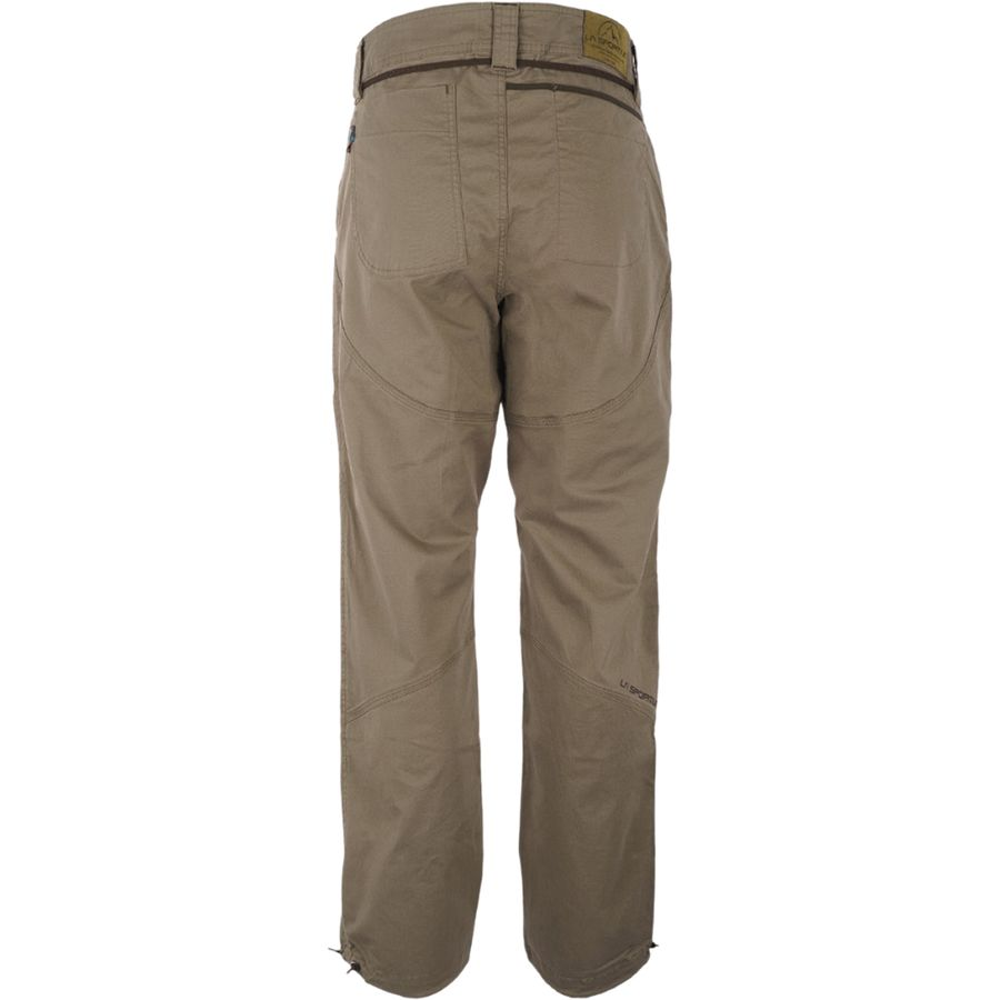 arco men Arco pant - men's and other great hiking and climbing pants from la sportiva for hiking, climbing, and the outdoors.