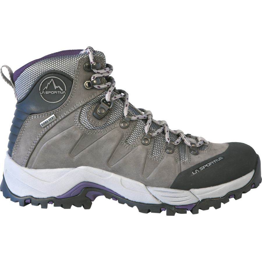 La Sportiva Thunder III GTX Hiking Boot - Womens