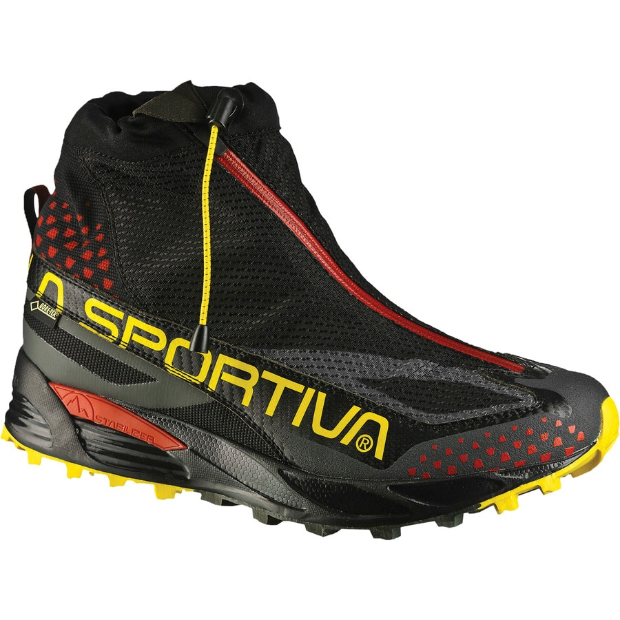 a038004f2c9 La Sportiva - Crossover 2.0 GTX Running Shoe - Men s -