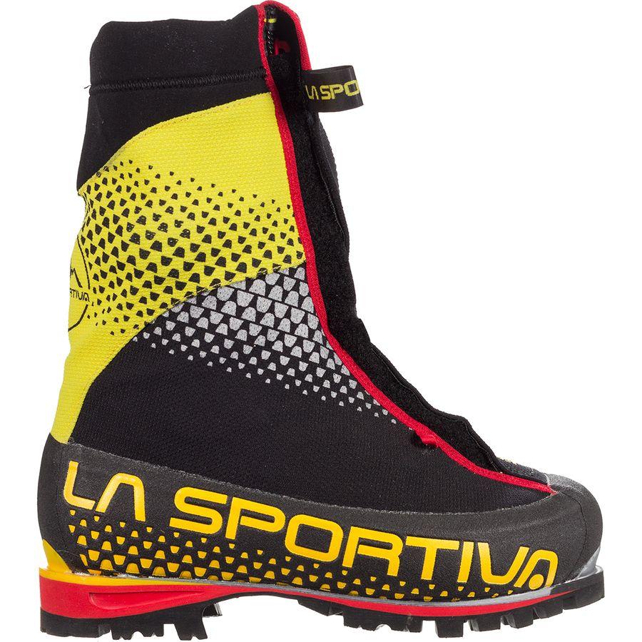 La Sportiva G2 SM Mountaineering Boot - Mens