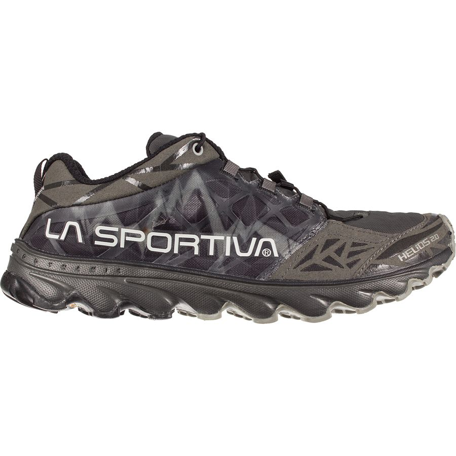 La Sportiva Helios 2.0 Trail Running Shoe - Mens