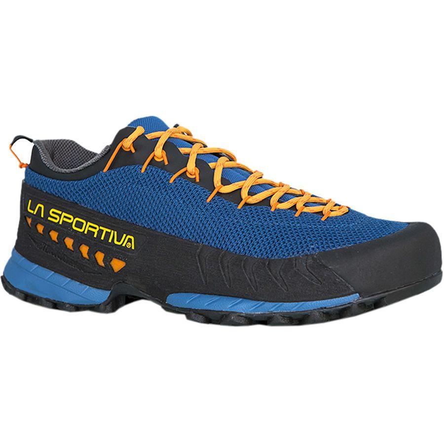 La Sportiva TX3 Approach Shoe - Mens