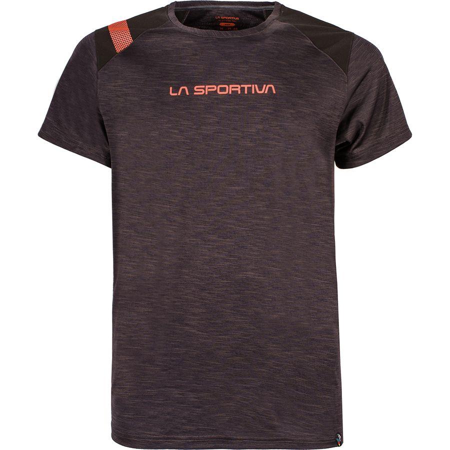 La Sportiva TX Top T-Shirt - Mens