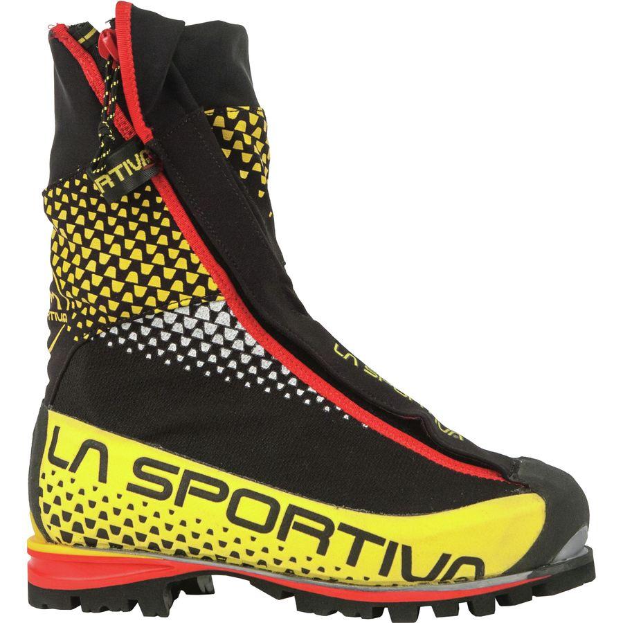 La Sportiva G5 Mountaineering Boot - Mens
