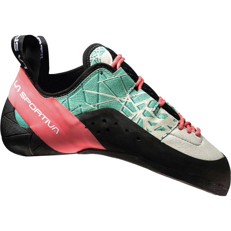 La Sportiva Womens Shoes