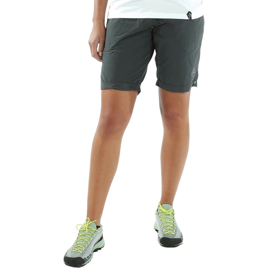 La Sportiva Nirvana Short - Womens