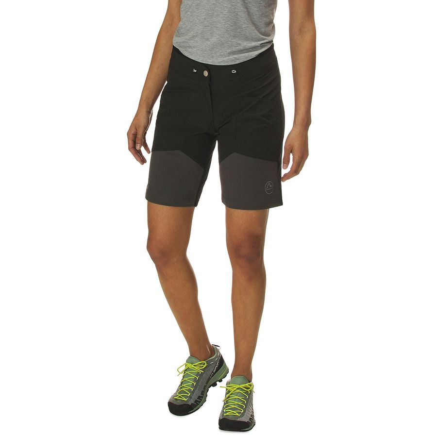 La Sportiva TX Short - Womens