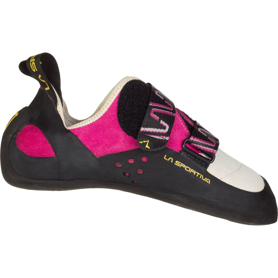 Cheap Bouldering Shoes