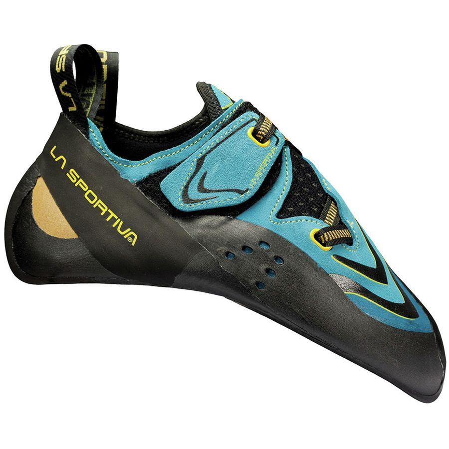 La Sportiva  Futura Climbing Shoe 70676