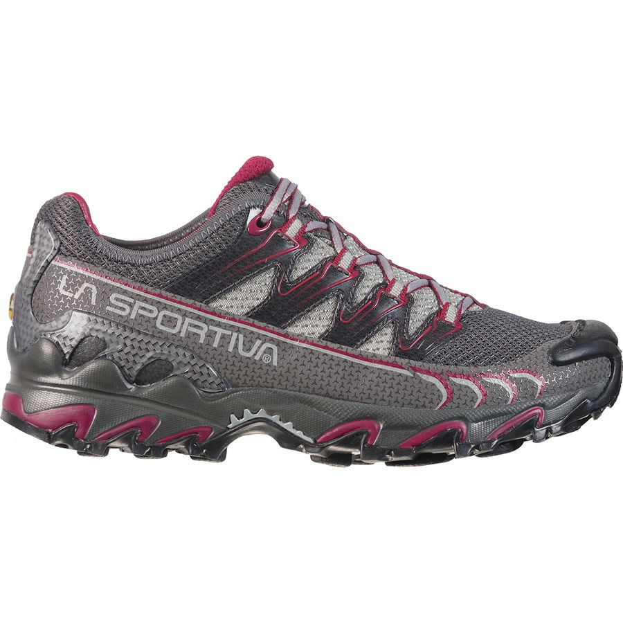 La Sportiva Ultra Raptor Trail Running Shoe Women's