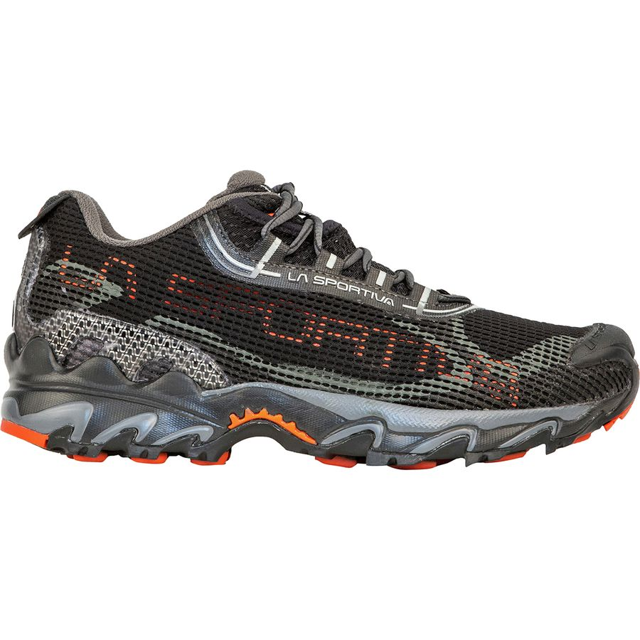 Mens Leisure Sports Shoes Staggering Coast Fashion Running Shoe