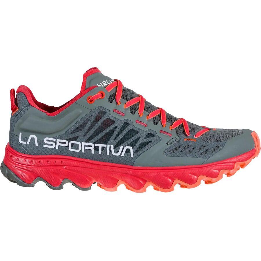La Sportiva Helios III Trail Running