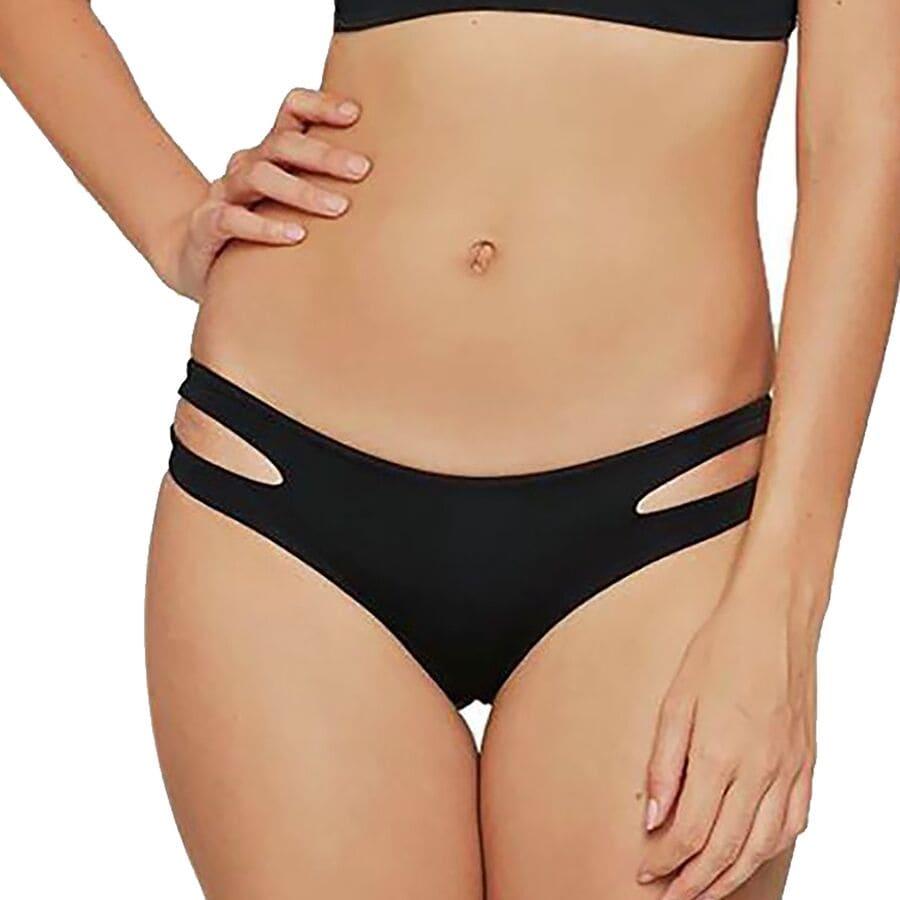 L Space Estella Bikini Bottom - Womens