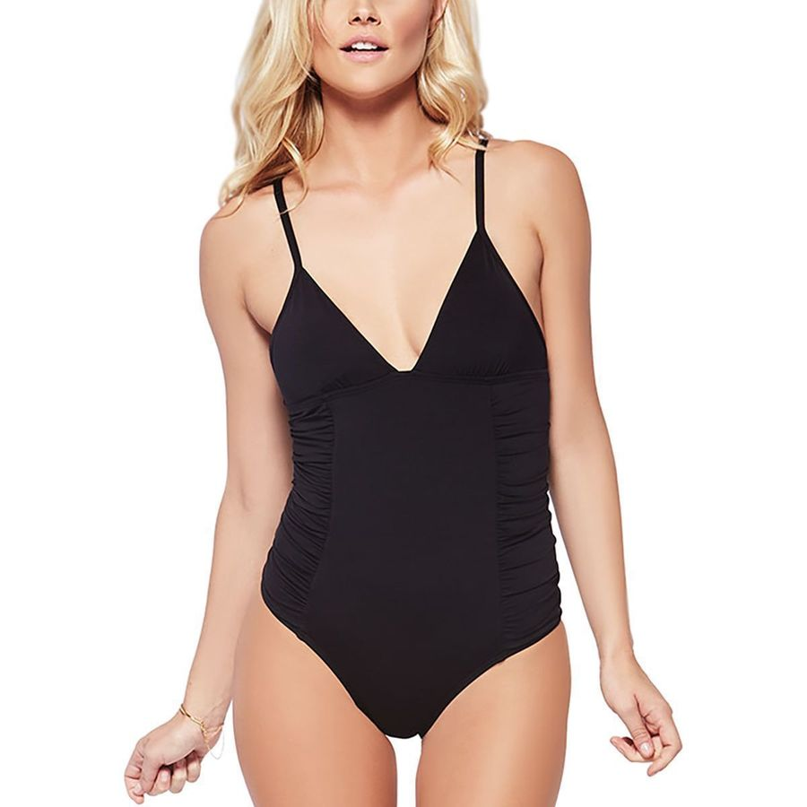 L Space Bella One-Piece Swimsuit - Womens