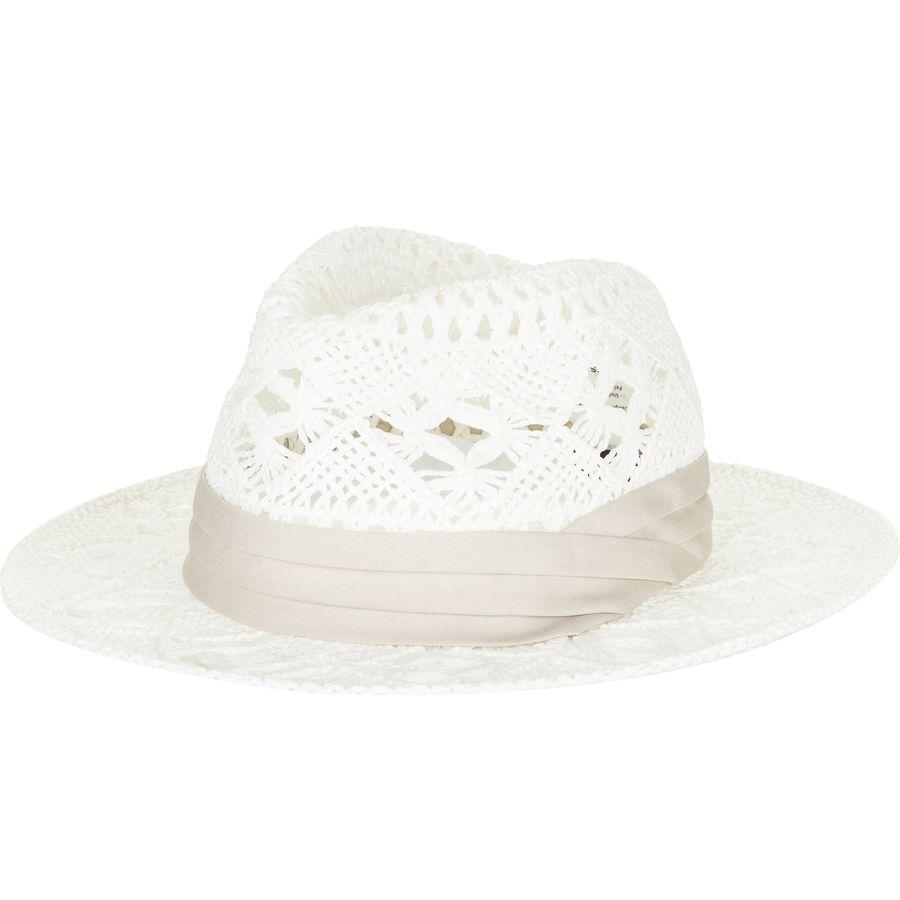 L Space Jet Setter Hat