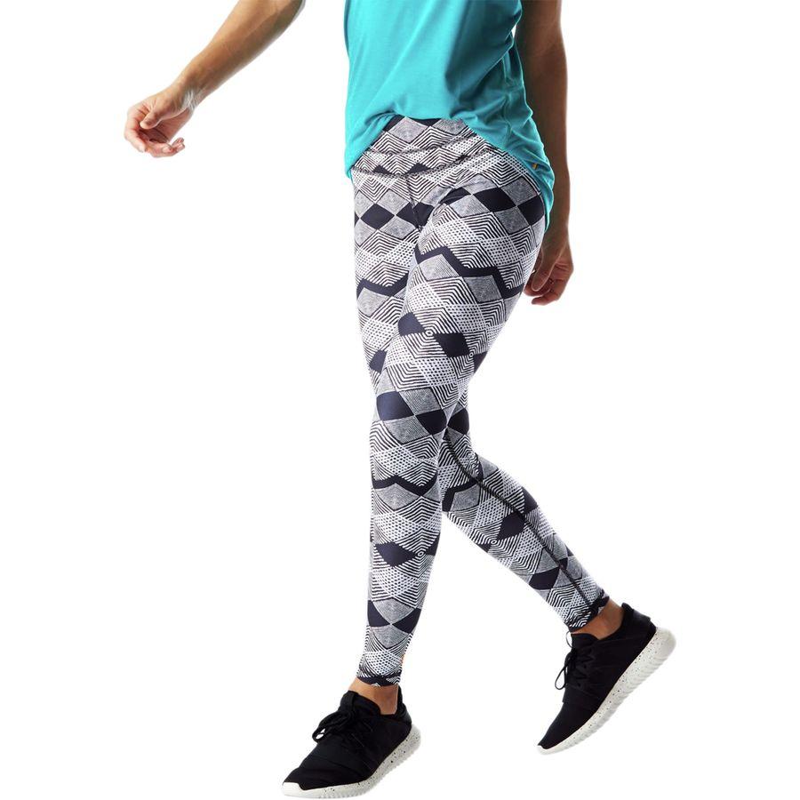 Lucy Studio Hatha Leggings - Womens