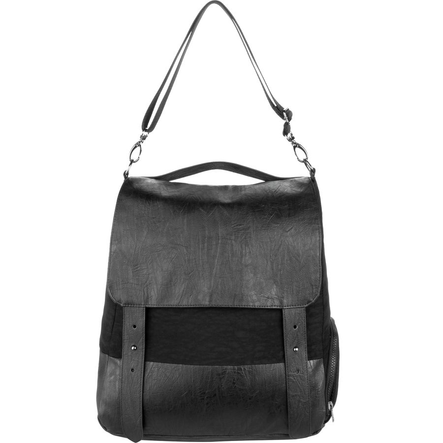 Lucy Convertible Backpack Purse - Women's | Backcountry.com